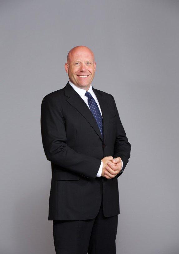 Dirk Lloyd Gustafson